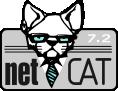 NetCat 7.2