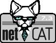 NetCat 7.3
