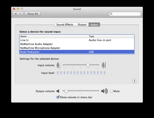 input_sound