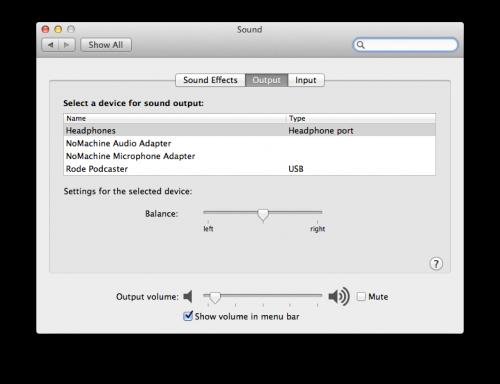 output_sound
