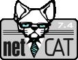 NetCat 7.4