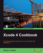 xcode4cookbook