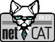 NetCat 8.0