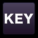 keyremap