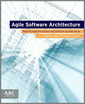 bkt_agile_software