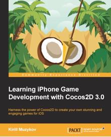 cocos2d_3