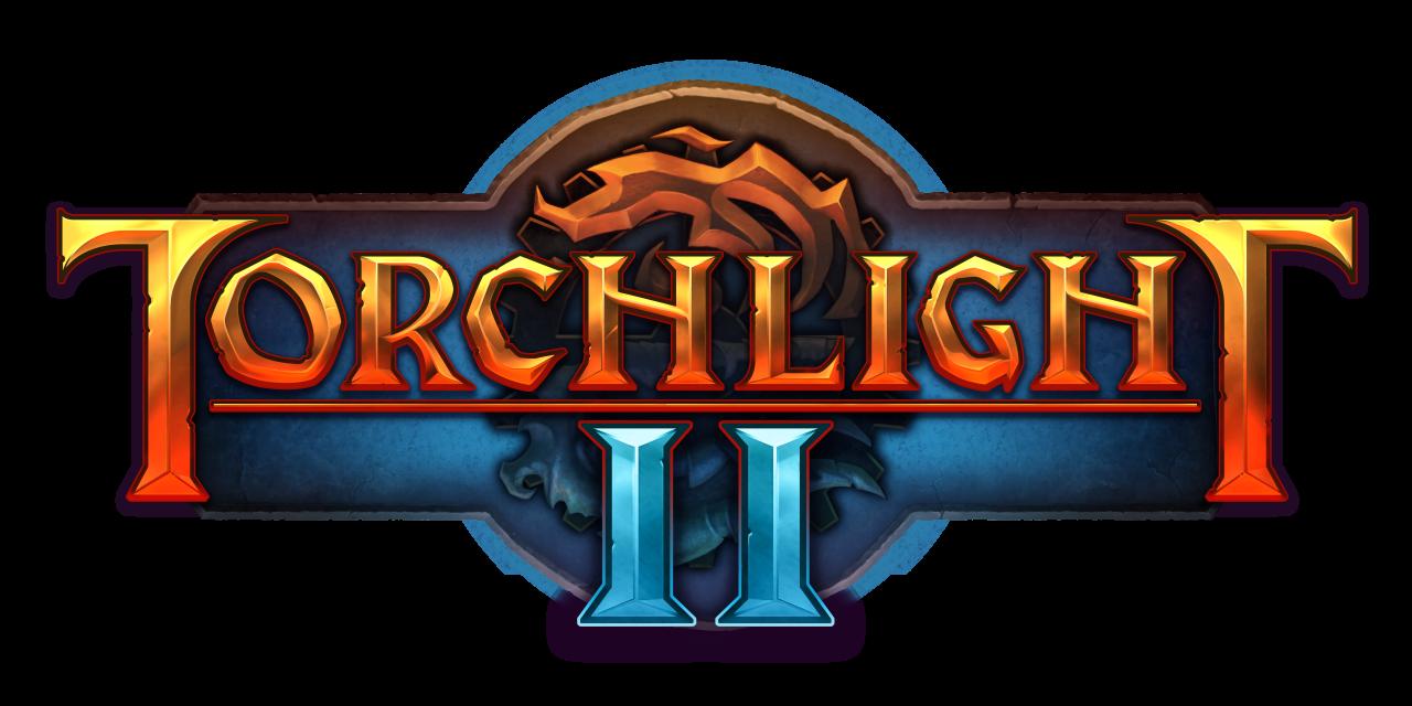 torchlight_2_logo