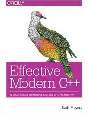 bkt_effective_cpp