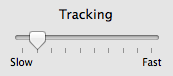 tracking_system