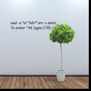 sed_tree_3