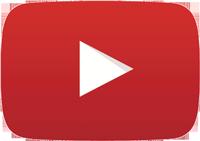 youtube_play
