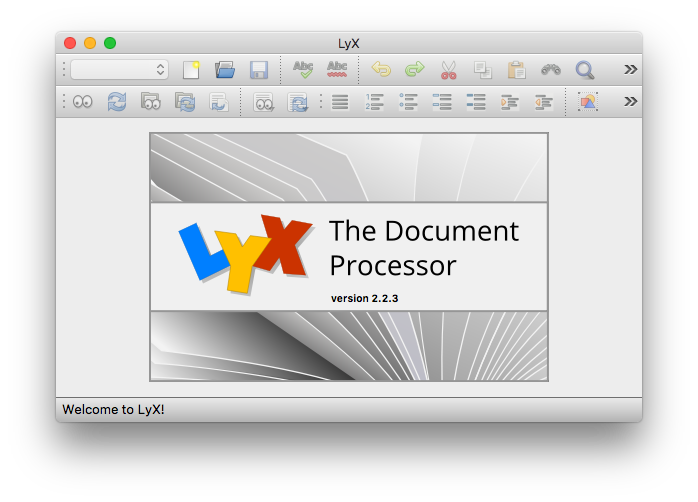 latex download for mac os